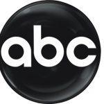ABC-drama-pilots-logo