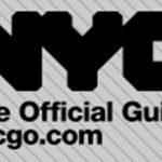 NYCGoLogo_000