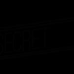 SecretNYC_logo